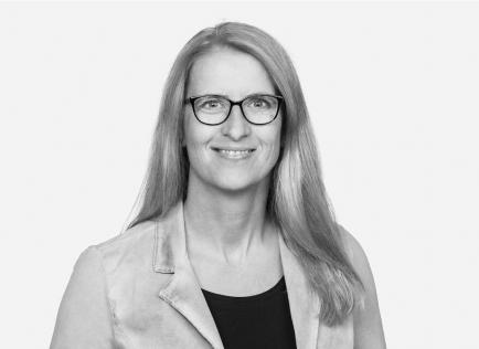 Petra Strickner - Notfallpsychologin und systemische Therapeutin
