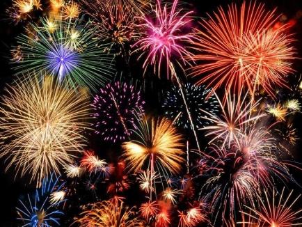 Ein gutes Neues Jahr wünscht der Rotary-Club Kreuzlingen-Konstanz